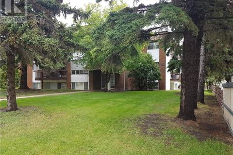 Townhouse for sale at 6759 59 Ave Red Deer Alberta - MLS: ca0157738