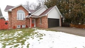 Removed: 676 Lakelands Avenue, Innisfil, ON - Removed on 2018-02-27 05:08:26