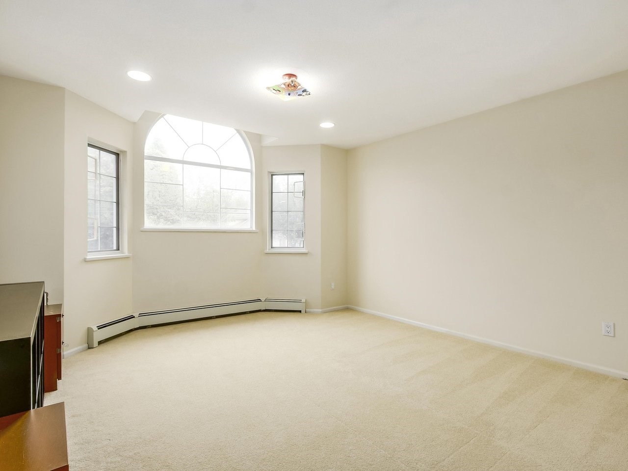 6762 Kitchener Street, Burnaby — For Sale @ $1,660,000 | Zolo.ca
