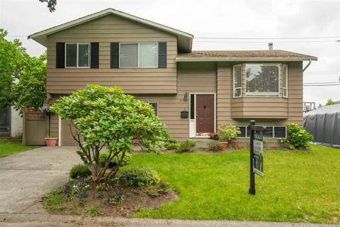 House for sale at 6765 128a St Surrey British Columbia - MLS: R2399413