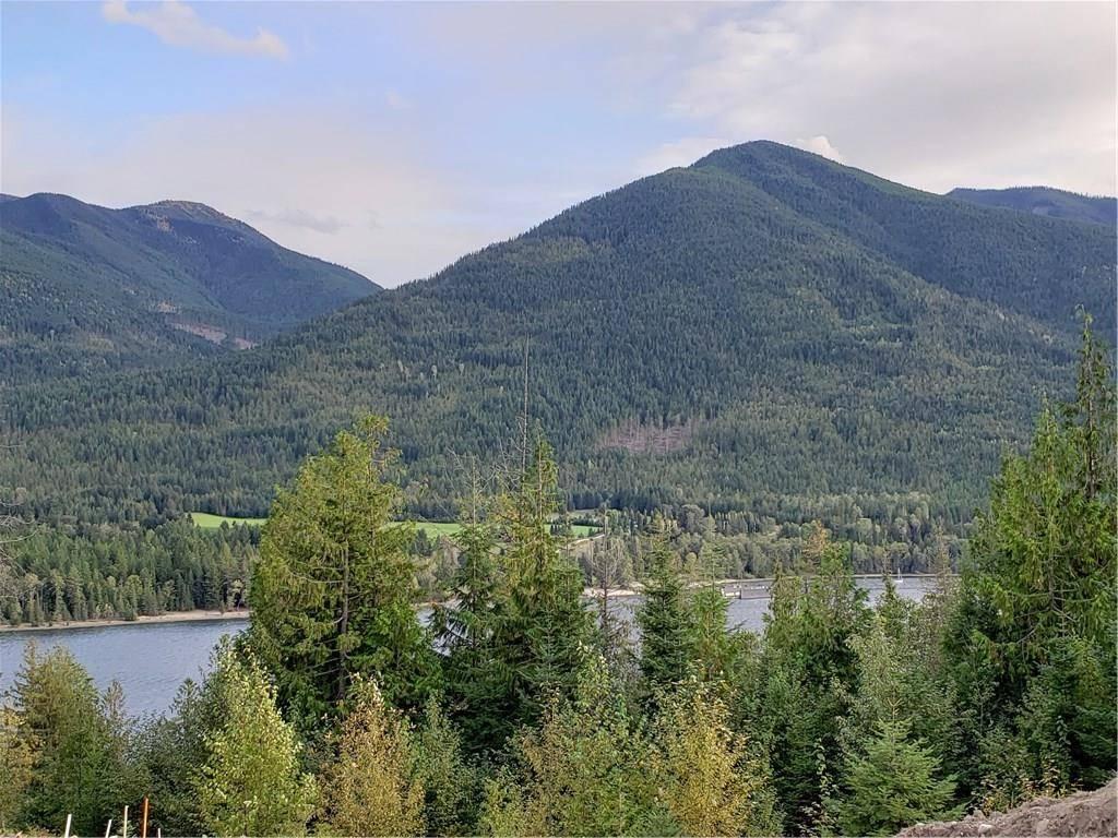 Residential property for sale at 6766 Grandview Dr Balfour British Columbia - MLS: 2438216