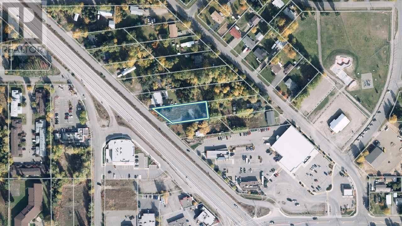 6766 Hart Highway, Prince George | Image 1