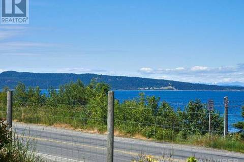House for sale at 6766 Island W Hy Bowser British Columbia - MLS: 455609