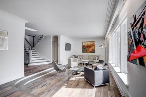 677 Briar Hill Avenue, Toronto | Image 2