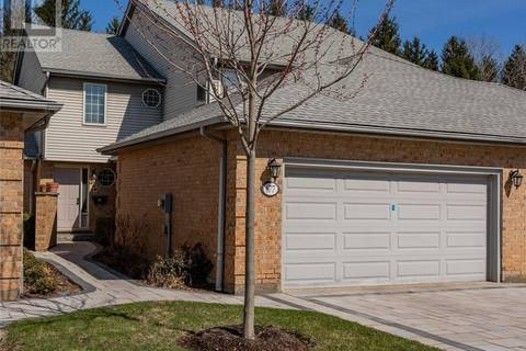 Townhouse for sale at 677 Lansdowne Ave Woodstock Ontario - MLS: 188321