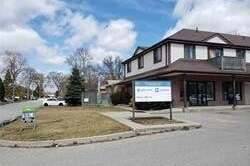 Commercial property for sale at 677 Marksbury Rd Pickering Ontario - MLS: E4775192