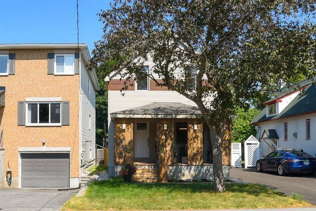 677 Melbourne Avenue, Ottawa | Image 1