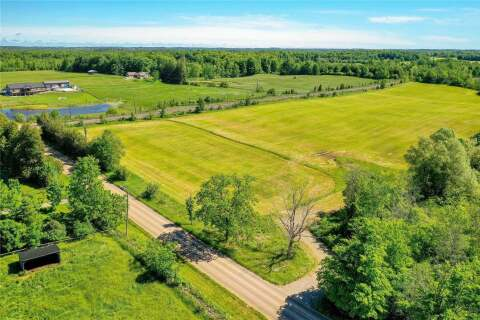 Residential property for sale at 6774 Gore Rd Puslinch Ontario - MLS: X4823729