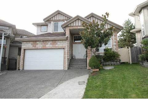 House for sale at 6777 145b St Surrey British Columbia - MLS: R2392924