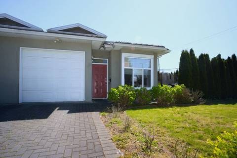 Townhouse for sale at 6778 Brantford Ave Burnaby British Columbia - MLS: R2363958