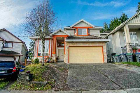 House for sale at 6779 144b St Surrey British Columbia - MLS: R2420828