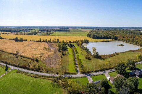 House for sale at 678 Chantler Rd Pelham Ontario - MLS: X5000987