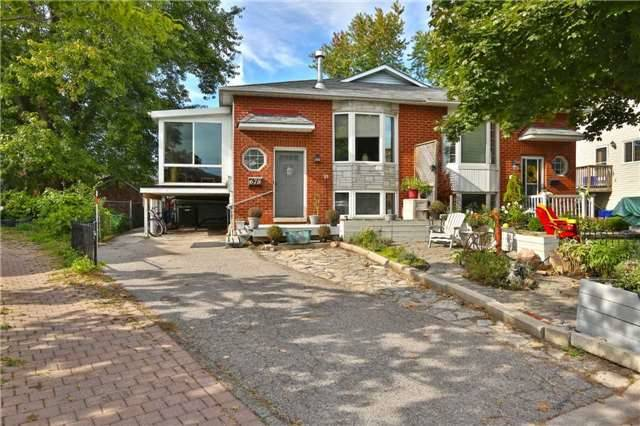 Sold: 678 Frobisher Court, Oshawa, ON