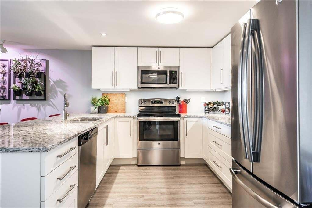 Condo for sale at 678 Line 2 Rd Niagara-on-the-lake Ontario - MLS: 30805886