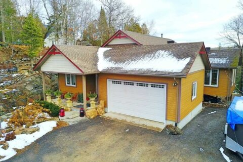 House for sale at 678 Lippert Ln Bancroft Ontario - MLS: X5053427