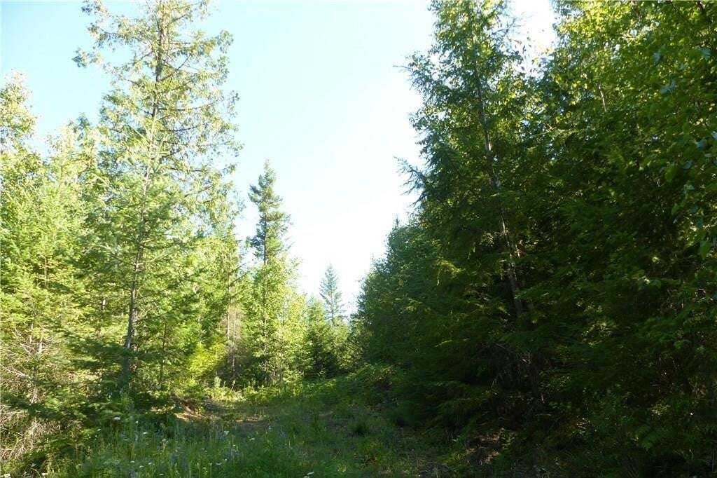 Residential property for sale at 678 Riondel Road  Kootenay Bay British Columbia - MLS: 2431267