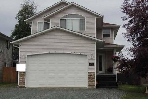 House for sale at 6781 Chartwell Cres Prince George British Columbia - MLS: R2387077