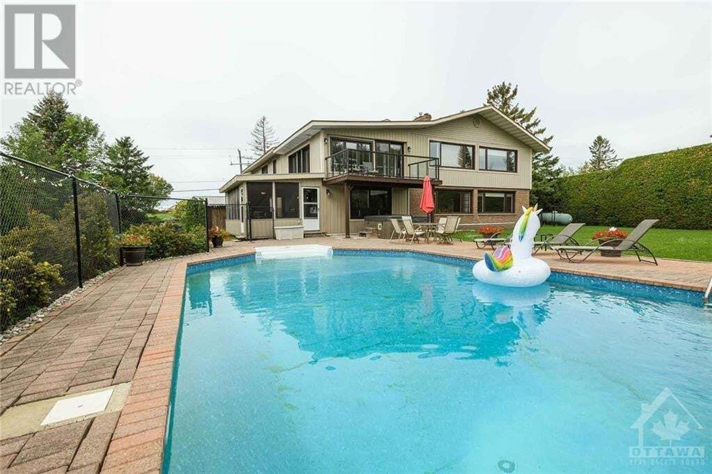 6781 Rideau Valley Drive S, Kars | Image 2