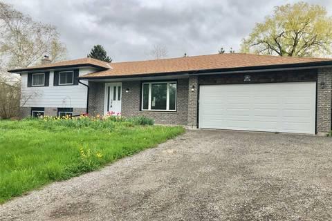 House for sale at 6784 10 Sdrd Innisfil Ontario - MLS: N4467744