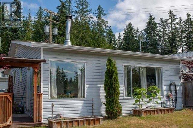 6789 Cranberry Street, Powell River | Image 1