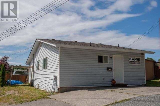 6789 Cranberry Street, Powell River | Image 2