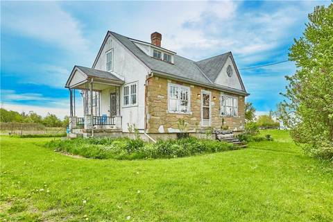 House for sale at 679 Boyle Rd West Lincoln Ontario - MLS: H4046064