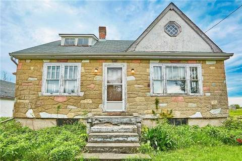 House for sale at 679 Boyle Rd West Lincoln Ontario - MLS: X4359268