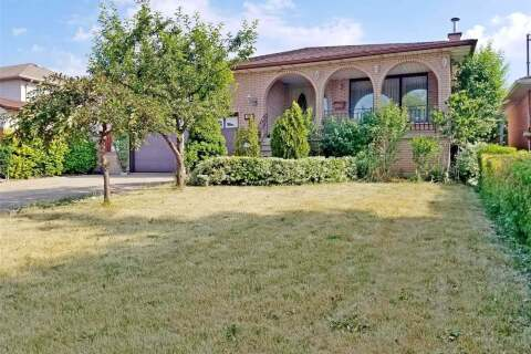 House for sale at 679 Limeridge Rd Hamilton Ontario - MLS: X4827135