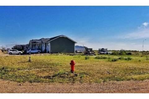 Home for sale at 679 Riche St Bethune Saskatchewan - MLS: SK809267