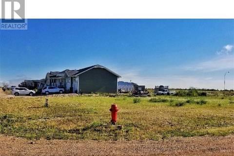 Home for sale at 679 Riche St Bethune Saskatchewan - MLS: SK738492
