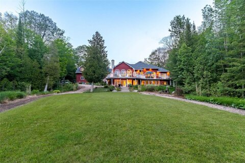 House for sale at 679 Sandy Bay Rd Tiny Ontario - MLS: S4812978