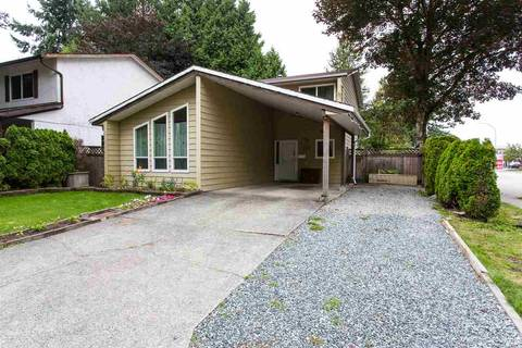House for sale at 6795 128b St Surrey British Columbia - MLS: R2403051