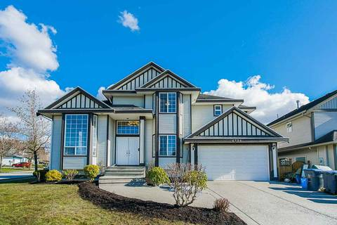 House for sale at 6796 178 St Surrey British Columbia - MLS: R2441711