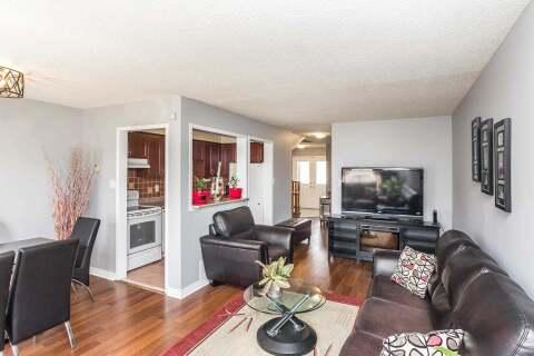 Condo for sale at 100 Brickyard Wy Unit 68 Brampton Ontario - MLS: W4759272