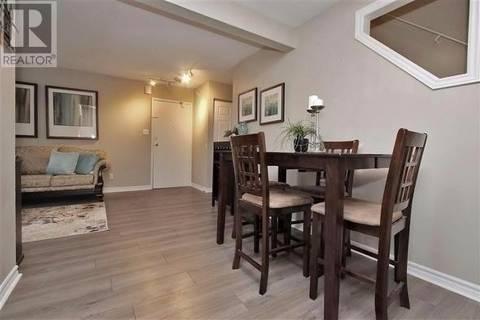 Condo for sale at 1100 Oxford St Unit 68 Oshawa Ontario - MLS: E4518414