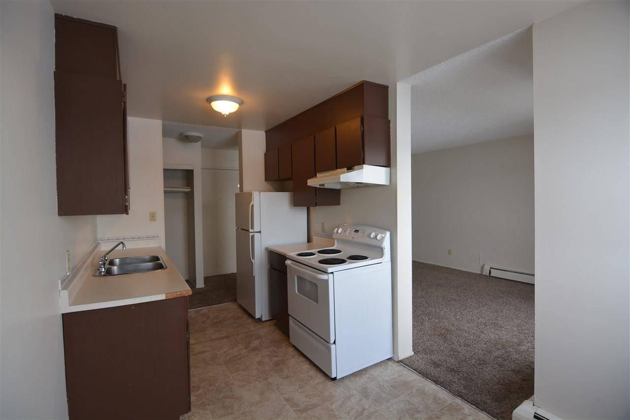 Condo for sale at 11265 31 Ave Nw Unit 68 Edmonton Alberta - MLS: E4185154