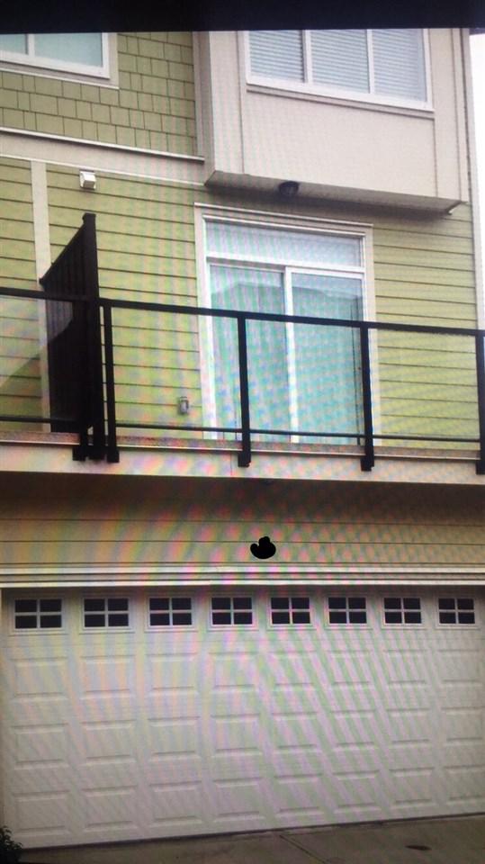 Sold: 68 - 13670 62 Avenue, Surrey, BC