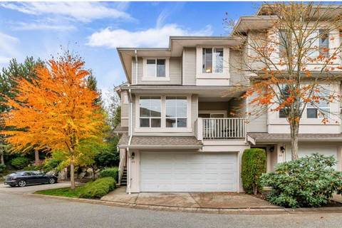 Townhouse for sale at 14952 58 Ave Unit 68 Surrey British Columbia - MLS: R2413275