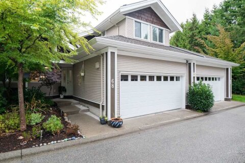 Townhouse for sale at 15133 29a Ave Unit 68 Surrey British Columbia - MLS: R2502146