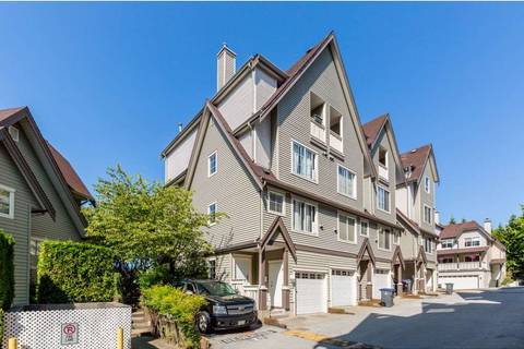 Townhouse for sale at 15355 26 Ave Unit 68 Surrey British Columbia - MLS: R2394456