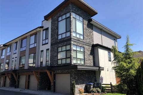 Townhouse for sale at 16488 64 Ave Unit 68 Surrey British Columbia - MLS: R2367564