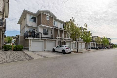 Townhouse for sale at 19433 68 Ave Unit 68 Surrey British Columbia - MLS: R2367965
