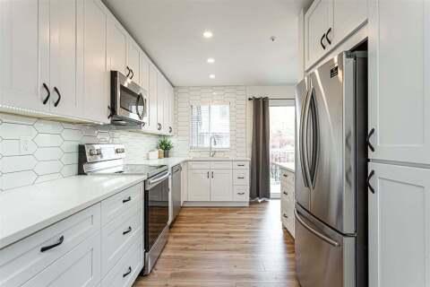 Townhouse for sale at 2450 Lobb Ave Unit 68 Port Coquitlam British Columbia - MLS: R2465509