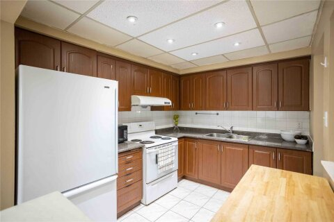 Condo for sale at 30 Dundalk Dr Unit 68 Toronto Ontario - MLS: E4997747