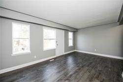 Condo for sale at 3435 Jolliffe Ave Unit 68 Mississauga Ontario - MLS: W4440694