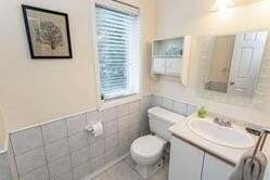 Apartment for rent at 45 Bristol Rd Unit 68 Mississauga Ontario - MLS: W4778588