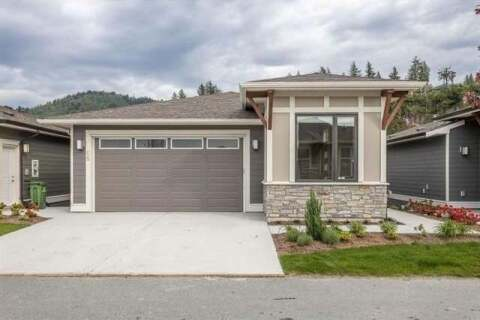 House for sale at 46110 Thomas Rd Unit 68 Chilliwack British Columbia - MLS: R2460579