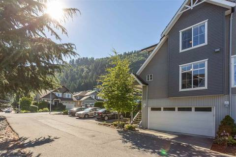 Townhouse for sale at 5965 Jinkerson Rd Unit 68 Sardis British Columbia - MLS: R2411712