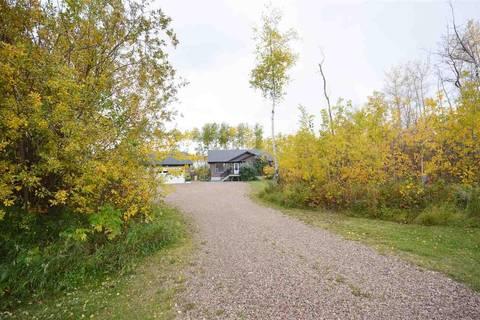 House for sale at 61119 Rge Rd Unit 68 Rural Bonnyville M.d. Alberta - MLS: E4152957