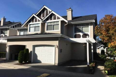 Townhouse for sale at 7488 Mulberry Pl Unit 68 Burnaby British Columbia - MLS: R2478288